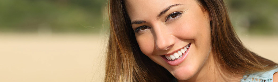Snap On Smiles Cosmetic Dentist Near Me Amazing Smiles