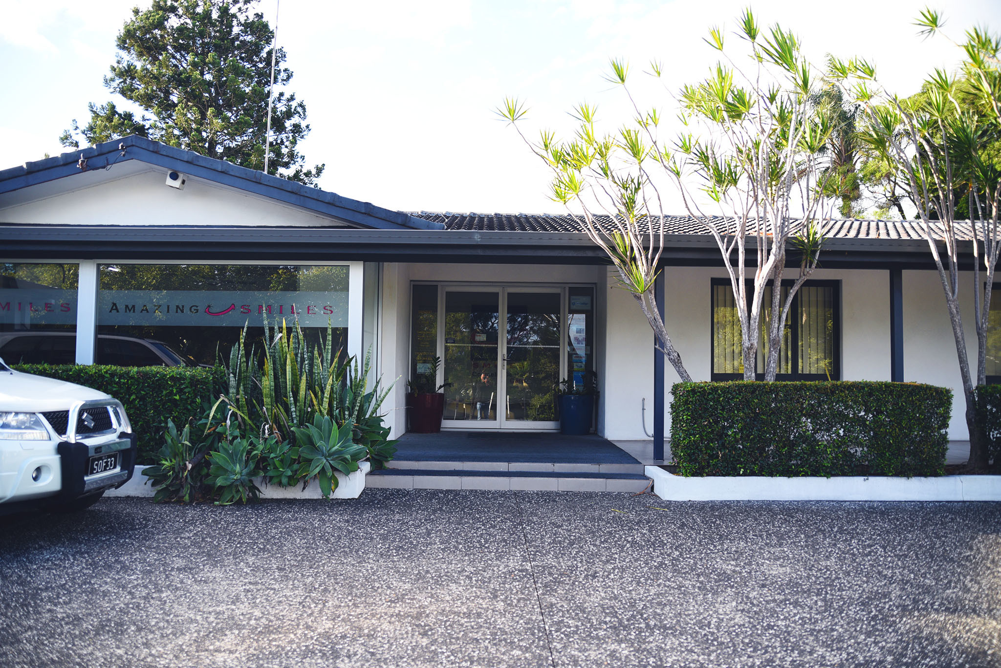 Nerang Dentists Gold Coast