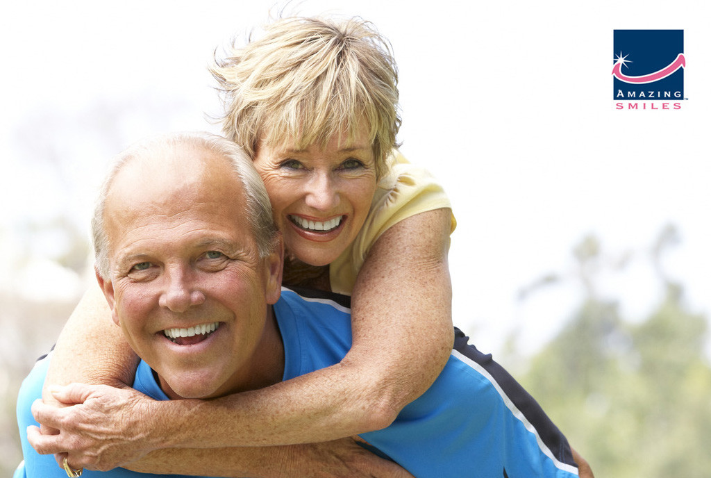 Best Online Dating Services For 50 Plus