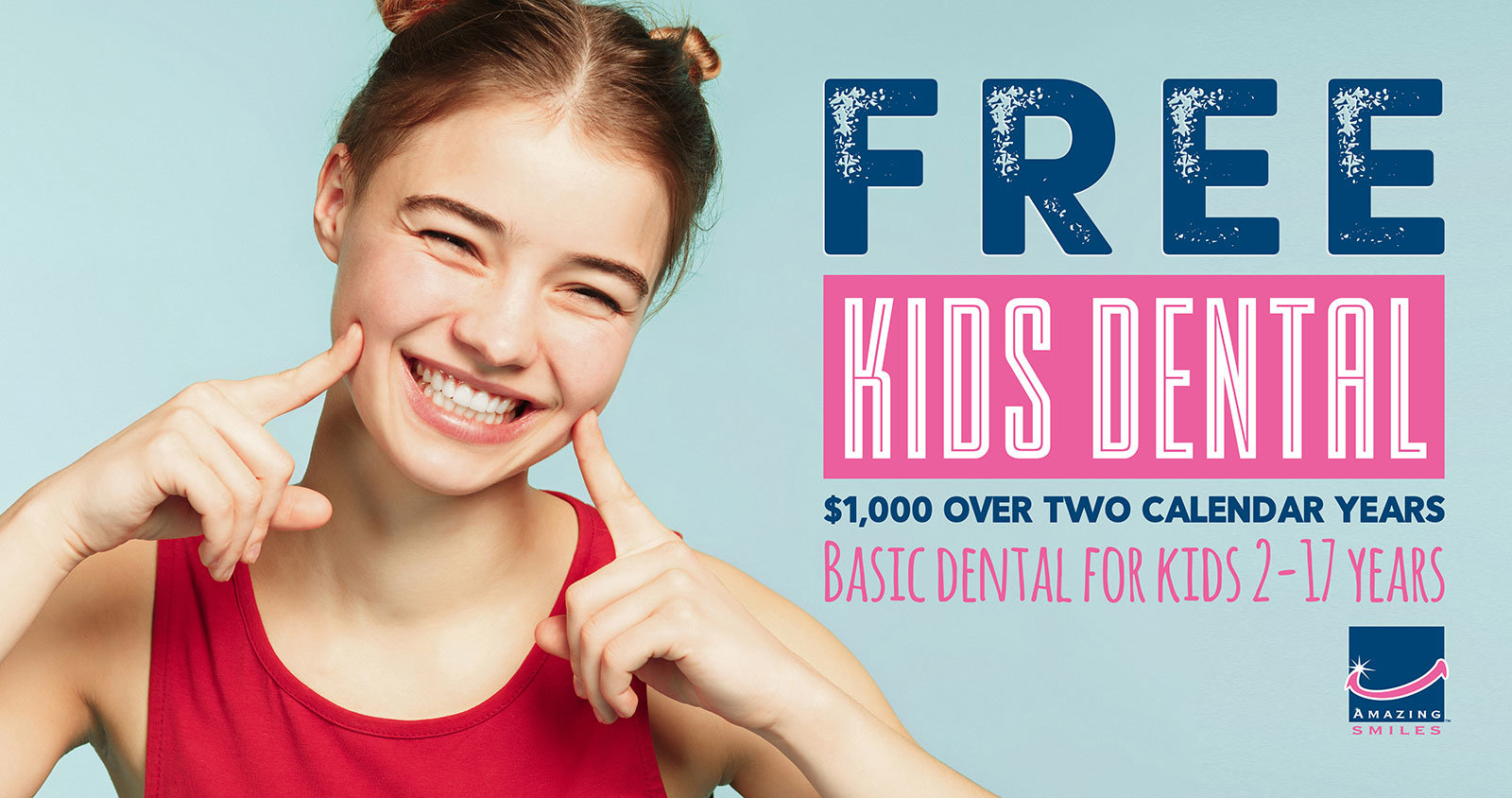 Free Kids Dentist